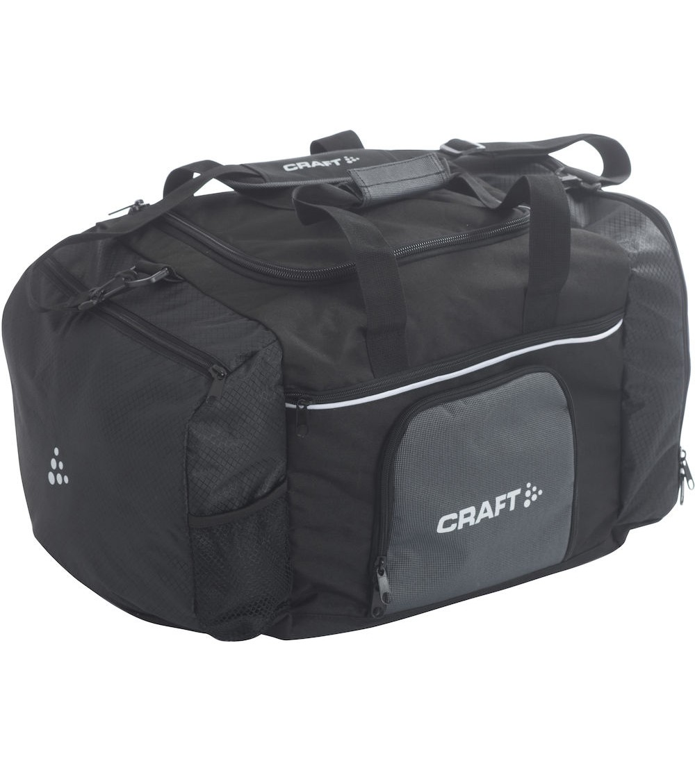 Taschen Craft NEW TRAINING BAG PROMO - 1900942