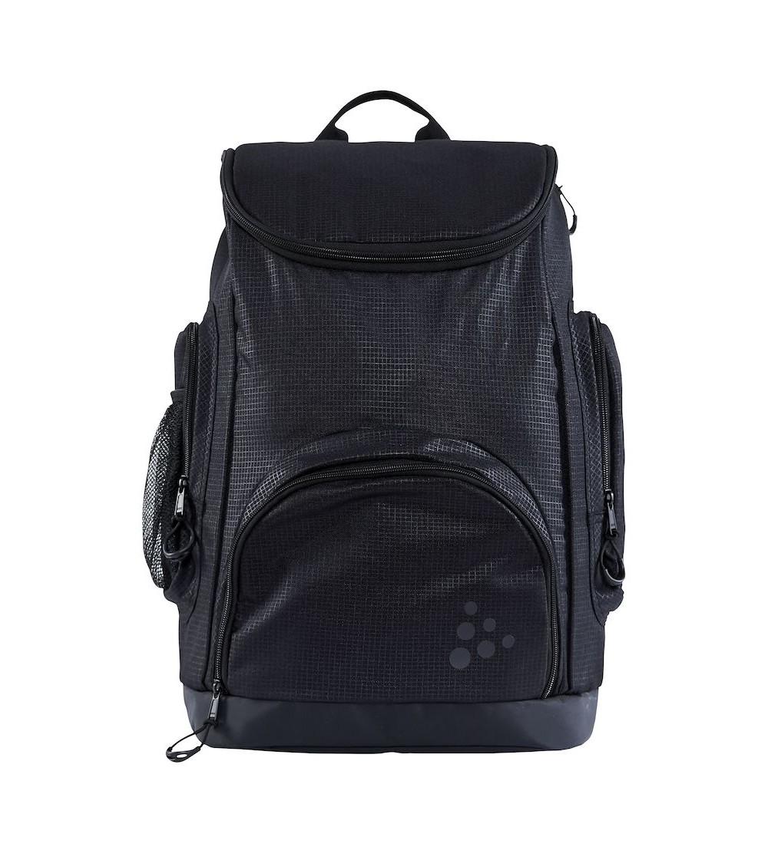 Taschen Craft TRANSIT EQUIPMENT BAG 38 L - 1910055