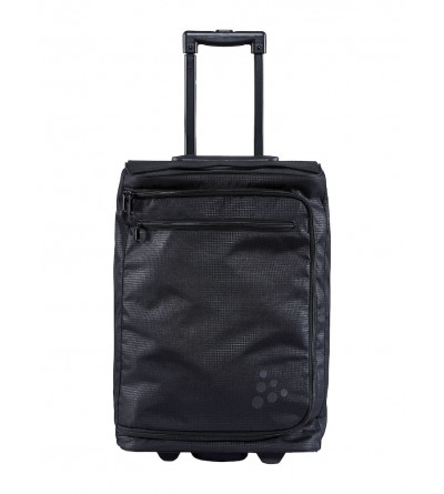 Bagagerie Craft TRANSIT CABIN BAG - 1910057