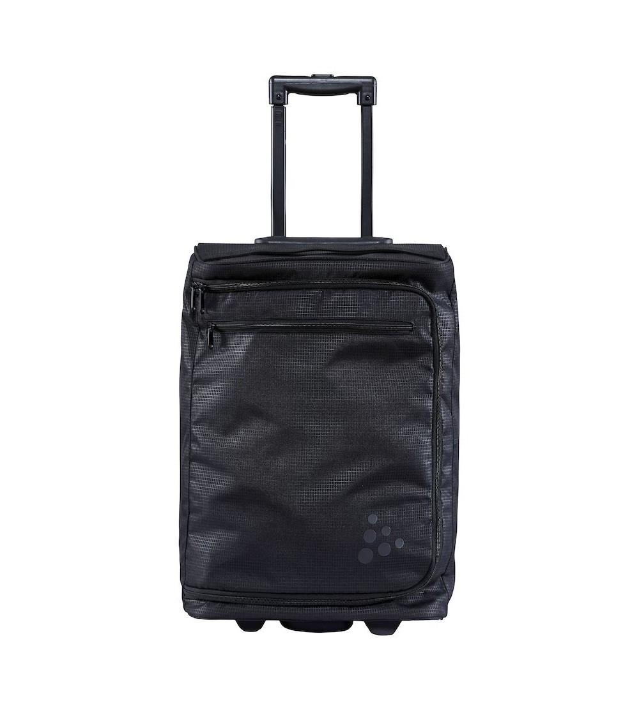 Taschen Craft TRANSIT CABIN BAG - 1910057
