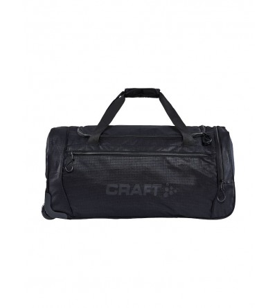 Bagagerie Craft TRANSIT ROLL BAG 60 L - 1910058