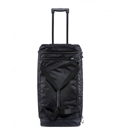 Bagagerie Craft TRANSIT ROLL BAG 115 L - 1910059