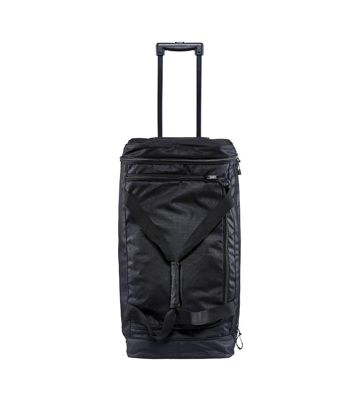 Taschen Craft TRANSIT ROLL BAG 115 L - 1910059