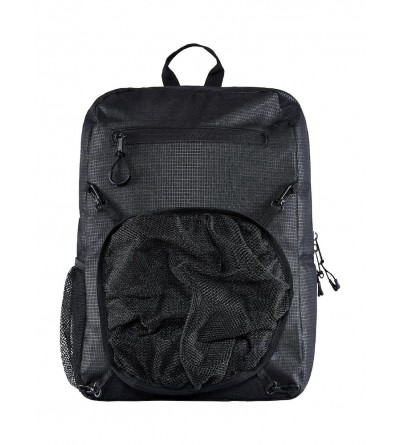 Bagagerie Craft TRANSIT BACKPACK - 1910060