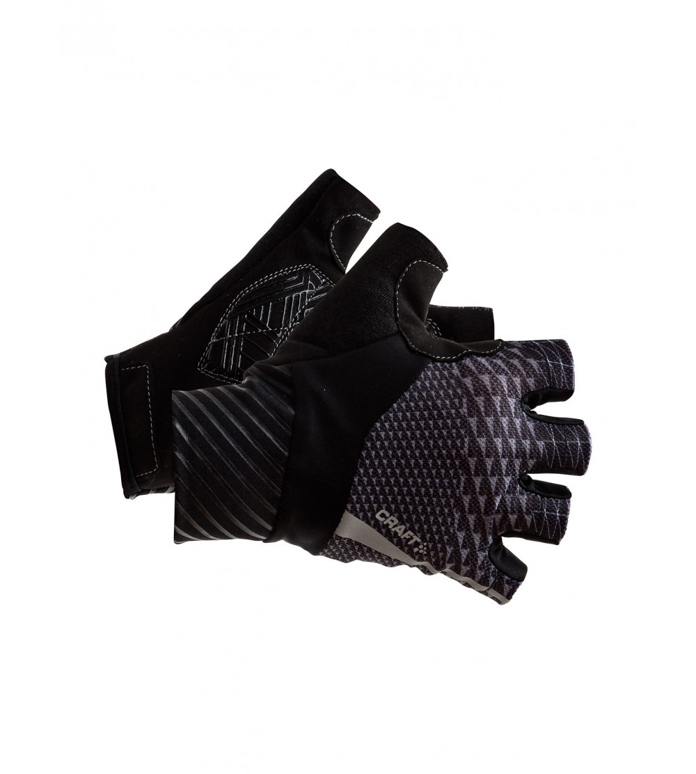 Gants Craft Rouleur Glove - 1906149
