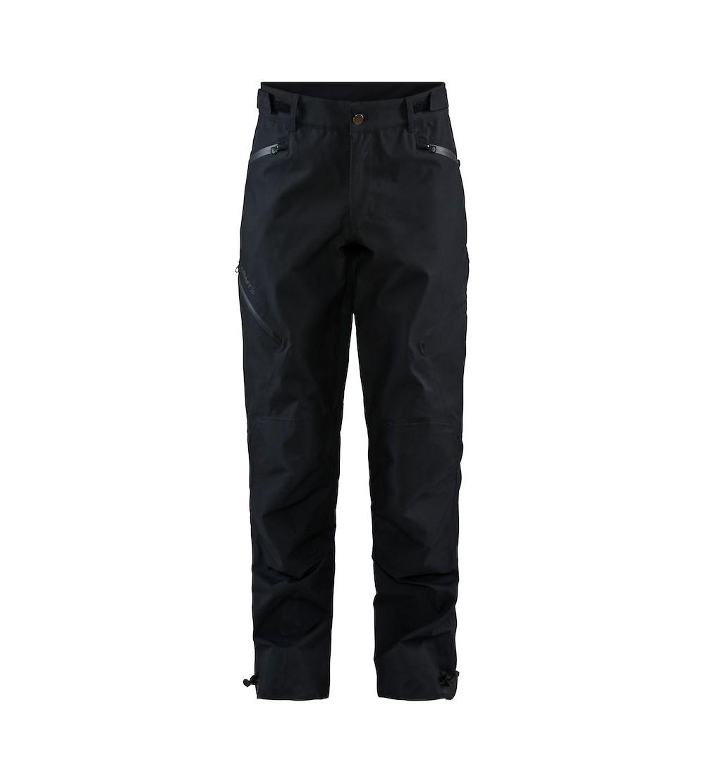 Pantalons & Collants Craft BLOCK SHELL PANTS W - 1908626