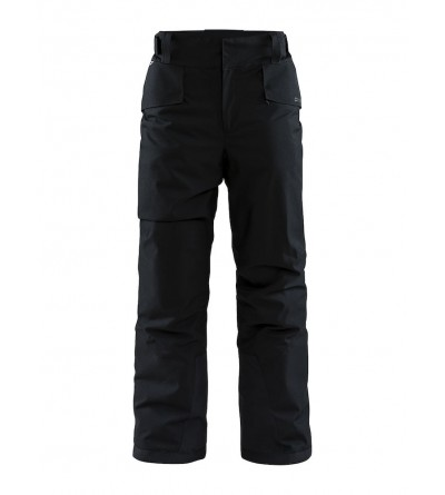 Pantalons & Collants Craft MOUNTAIN PANTS M - 1906324