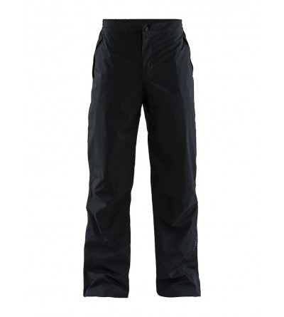 Pantalons & Collants Craft URBAN RAIN PANTS M - 1906318