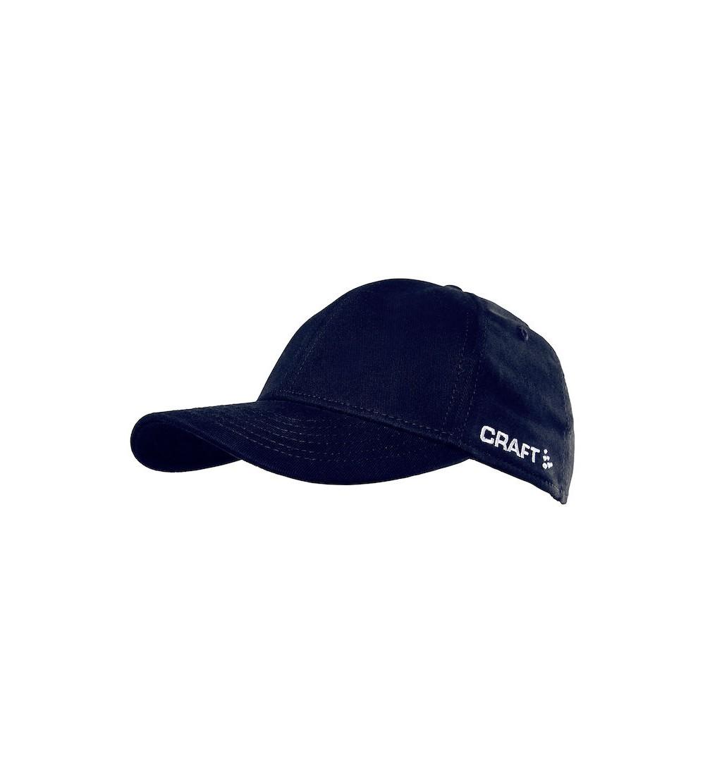 Mütze Craft COMMUNITY CAP - 1907941