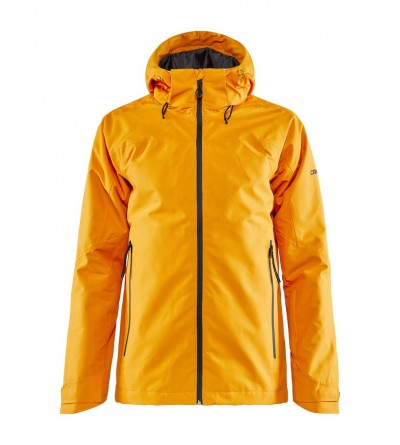 Jacken & Gilets Craft CORE 2L INSULATION JKT M - 1909858