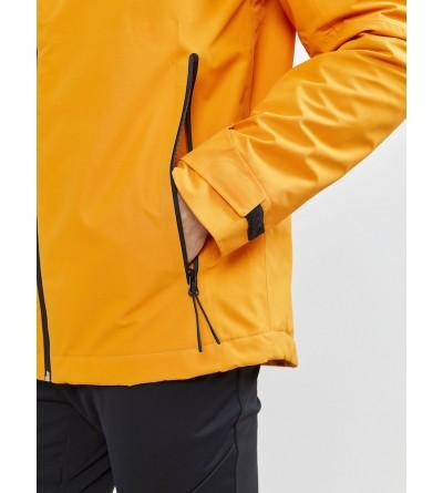 Jacken & Gilets Craft CORE 2L INSULATION JKT M - 1909858