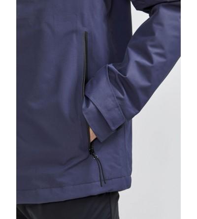Vestes & Gilets Craft CORE 2L INSULATION JKT M - 1909858