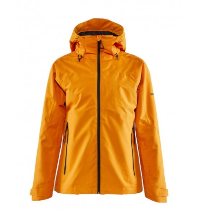 Jacken & Gilets Craft CORE 2L INSULATION JKT W - 1909859