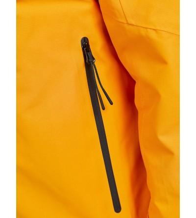 Jacken & Gilets Craft CORE 2L INSULATION JKT W - 1909859