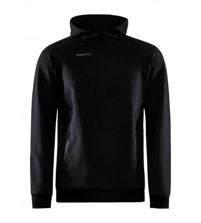 Sweatshirts Craft CORE SOUL HOOD SWEATSHIRT M - 1910623