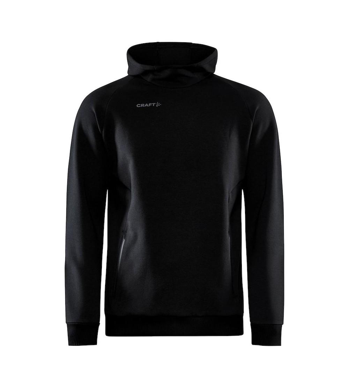 Sweatshirts Craft CORE SOUL HOOD SWEATSHIRT M - 1910623