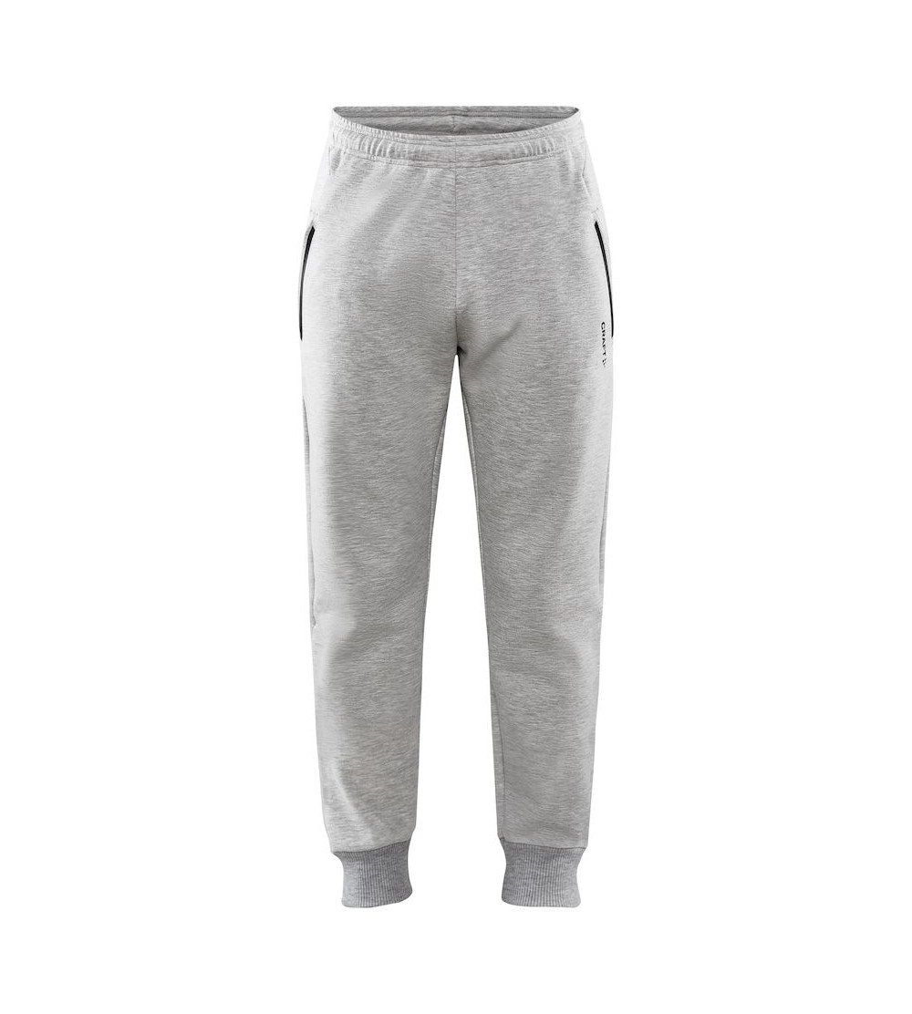 Pantalons & Collants Craft CORE SOUL SWEATPANTS M - 1910624