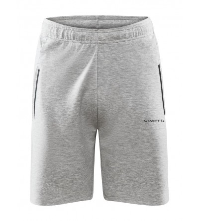 Shorts Craft CORE SOUL SWEATSHORTS M - 1910625