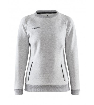 Sweatshirts Craft CORE SOUL CREW SWEATSHIRT W - 1910628