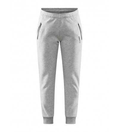 Hosen & Tights Craft CORE SOUL SWEATPANTS W - 1910630