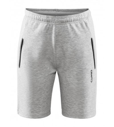 Shorts Craft CORE SOUL SWEATSHORTS W - 1910631