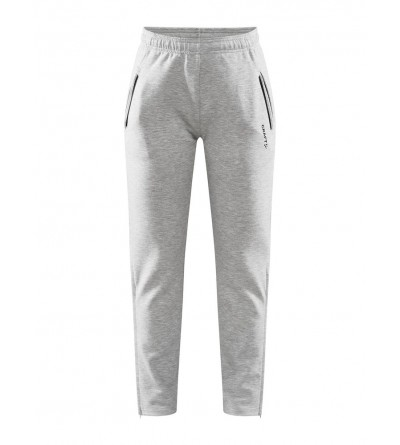 Hosen & Tights Craft CORE SOUL ZIP SWEATPANTS W - 1910767