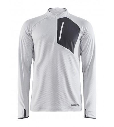 Sweatshirts Craft CORE TRIM THERMAL MIDLAYER M - 1909500