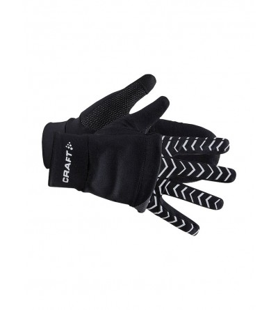 Gants Craft ADV Lumen Fleece Hybrid Glove - 1909836