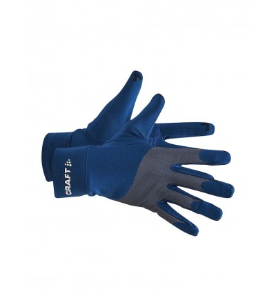 Gants Craft ADV Lumen Fleece Glove - 1909838