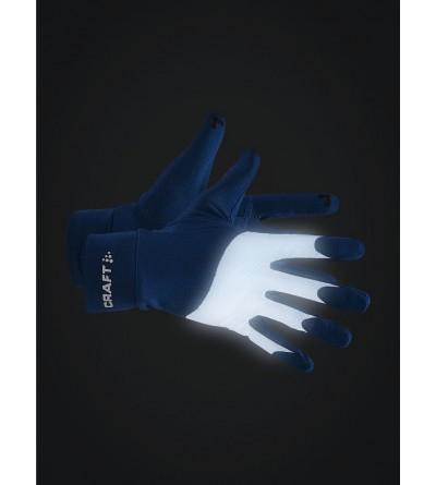 Handschuhe Craft ADV Lumen Fleece Glove - 1909838
