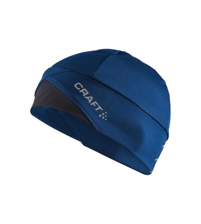 Mütze Craft ADV Lumen Fleece Hat - 1909850