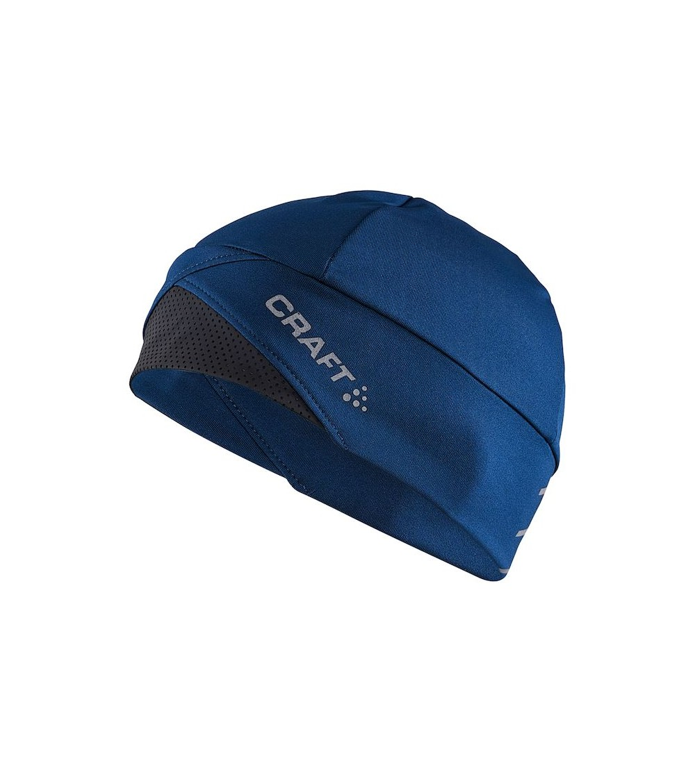 Bonnets Craft ADV Lumen Fleece Hat - 1909850