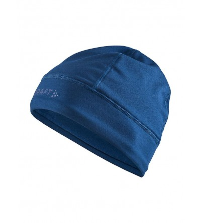 Bonnets Craft Core Essence Thermal Hat - 1909932
