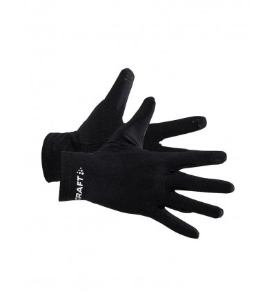 Handschuhe Craft Core Essence Thermal Glove - 1909934