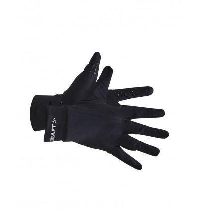 Handschuhe Craft Core Essence Thermal Multi Grip Glove - 1909935