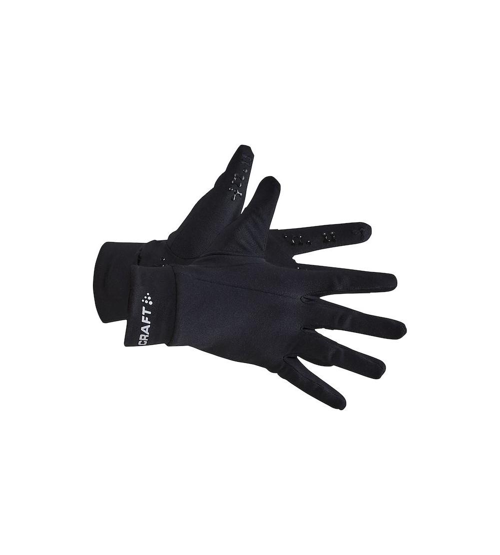 Handschuhe Craft Core Essence Thermal Multi Grip Glove - 1909935