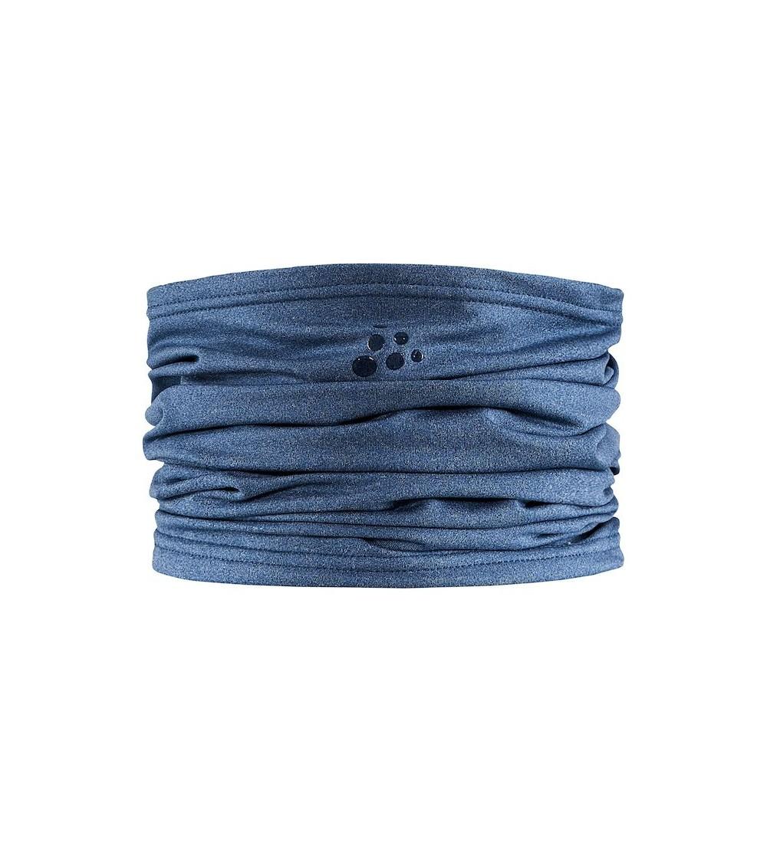 Ausrüstung Craft Core Neck Tube - 1909940