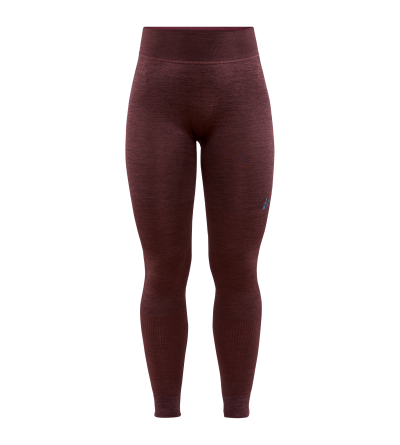 Hosen & Tights Craft FUSEKNIT COMFORT PANTS W - 1906595