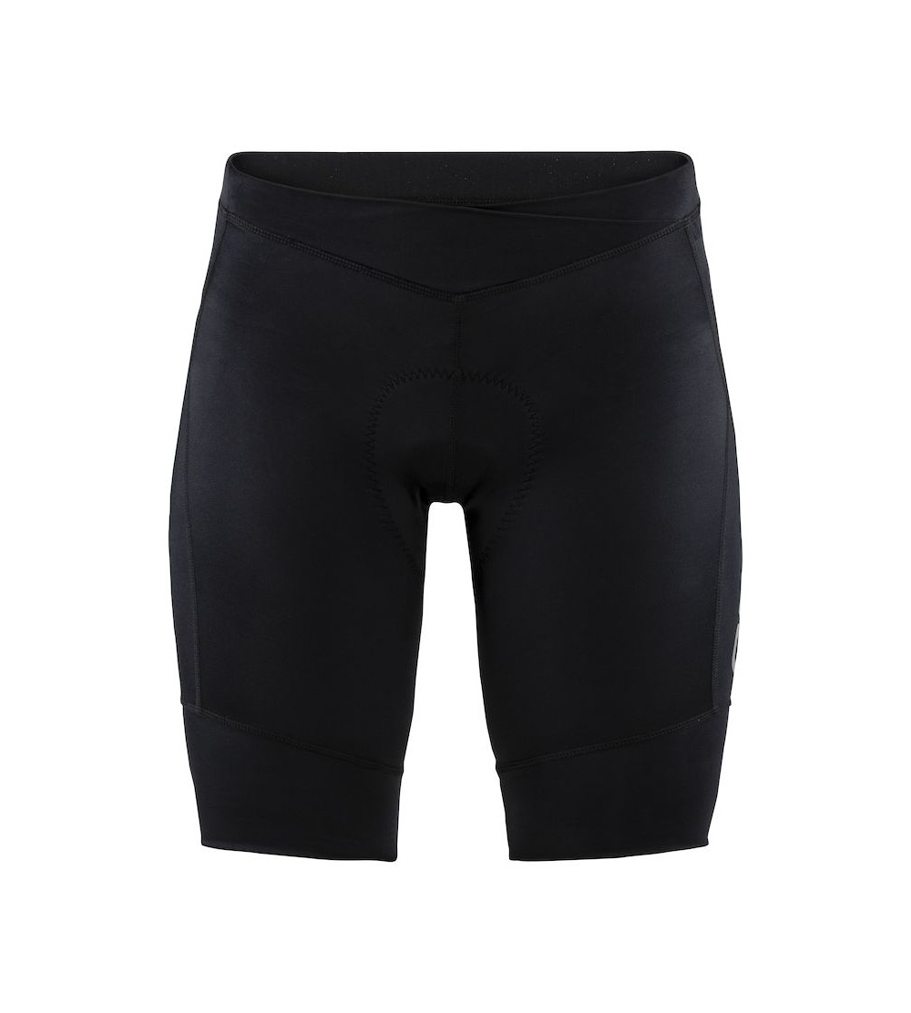 Shorts Craft ESSENCE SHORTS W - 1907136