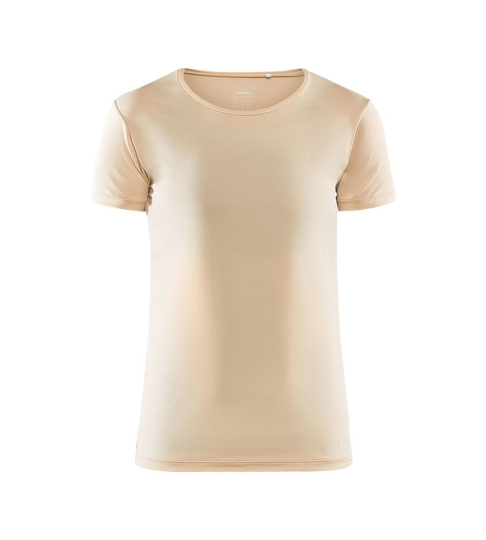 T-shirts & Trikots Craft CORE DRY TEE W - 1910445