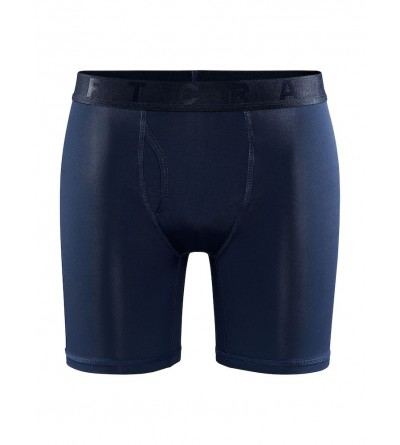CORE DRY BOXER 6-INCH M