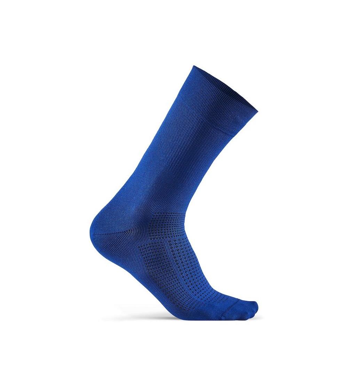Socken Craft ESSENCE SOCK - 1908841