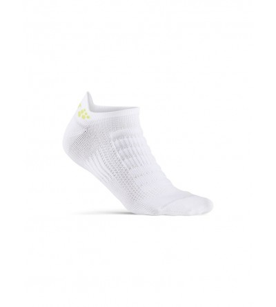 ADV DRY MID SHAFTLESS SOCK