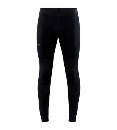 CTM DISTANCE TIGHTS M