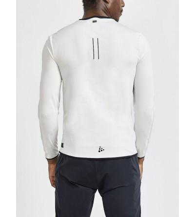 T-shirts & Trikots Craft PRO HYPERVENT LS WIND TOP M - 1910411