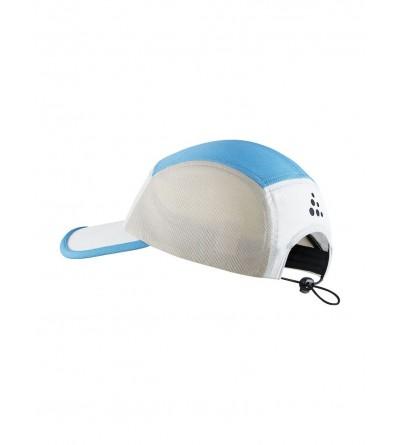 Mütze Craft PRO HYPERVENT CAP - 1910419