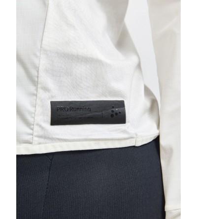 T-shirts & Trikots Craft PRO HYPERVENT LS WIND TOP W - 1910428