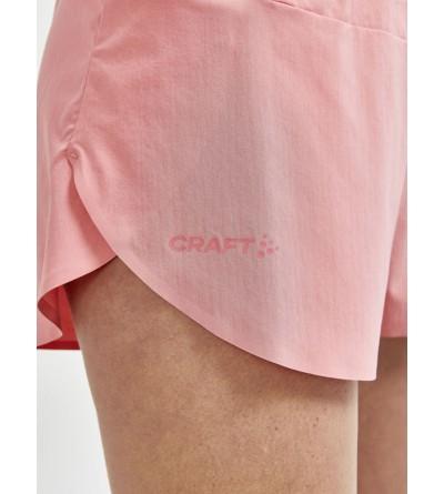 Shorts Craft PRO HYPERVENT SPLIT SHORTS W - 1910430