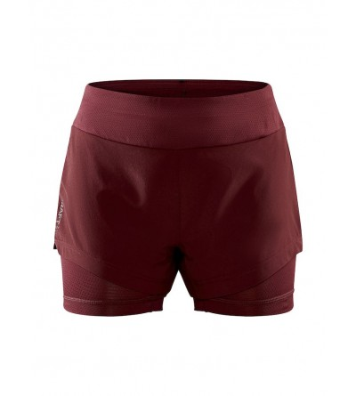 ADV ESSENCE 2-IN-1 SHORTS W