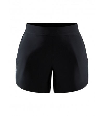 "ADV ESSENCE 5"" STRETCH SHORTS W"